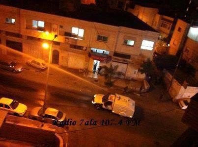 Israeli_sewage_Abu_Dis